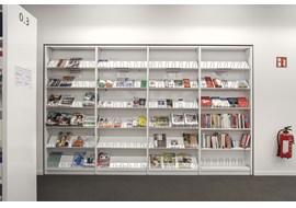 muenchen_bundeswehr_uni-bibliothek_academic_library_de_006.jpg