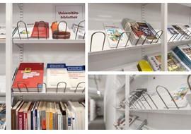 muenchen_bundeswehr_uni-bibliothek_academic_library_de_007.jpg
