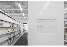 muenchen_bundeswehr_uni-bibliothek_academic_library_de_008.jpg