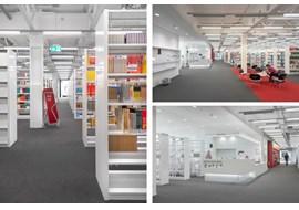 muenchen_bundeswehr_uni-bibliothek_academic_library_de_009.jpg