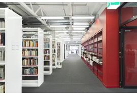 muenchen_bundeswehr_uni-bibliothek_academic_library_de_010.jpg