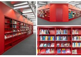 muenchen_bundeswehr_uni-bibliothek_academic_library_de_011.jpg