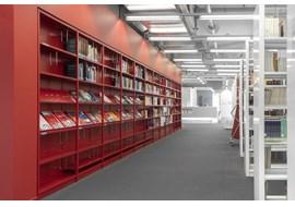 muenchen_bundeswehr_uni-bibliothek_academic_library_de_012.jpg