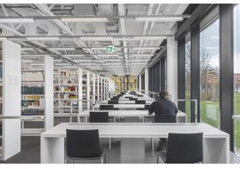 muenchen_bundeswehr_uni-bibliothek_academic_library_de_013.jpg