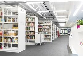 muenchen_bundeswehr_uni-bibliothek_academic_library_de_014.jpg