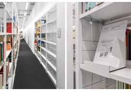 muenchen_bundeswehr_uni-bibliothek_academic_library_de_015.jpg