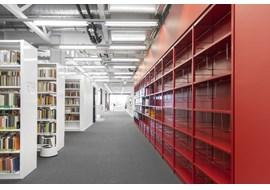 muenchen_bundeswehr_uni-bibliothek_academic_library_de_016.jpg