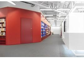 muenchen_bundeswehr_uni-bibliothek_academic_library_de_017.jpg