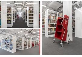 muenchen_bundeswehr_uni-bibliothek_academic_library_de_018.jpg