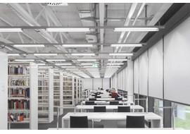 muenchen_bundeswehr_uni-bibliothek_academic_library_de_019.jpg
