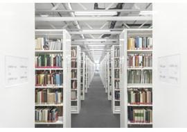 muenchen_bundeswehr_uni-bibliothek_academic_library_de_020.jpg