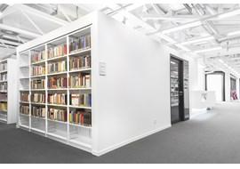 muenchen_bundeswehr_uni-bibliothek_academic_library_de_021.jpg