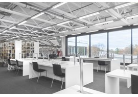 muenchen_bundeswehr_uni-bibliothek_academic_library_de_023.jpg