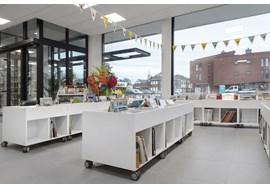 begijnendijk_public_library_be_002.jpg
