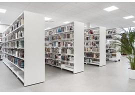 begijnendijk_public_library_be_007.jpg