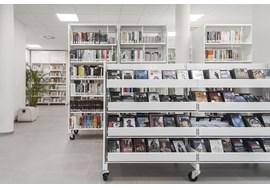 begijnendijk_public_library_be_010.jpg