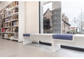 begijnendijk_public_library_be_015.jpg