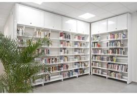 begijnendijk_public_library_be_017.jpg