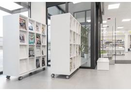 begijnendijk_public_library_be_020.jpg