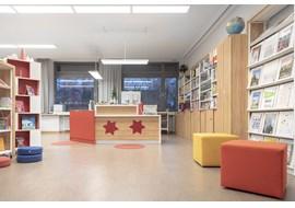 muenchen_bertolt-brecht_gym_school_library_de_001.jpg