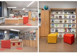 muenchen_bertolt-brecht_gym_school_library_de_002.jpg