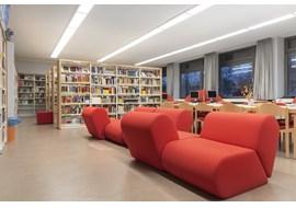 muenchen_bertolt-brecht_gym_school_library_de_003.jpg