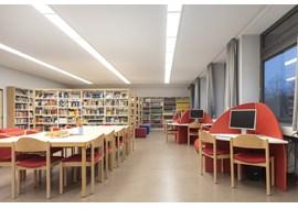 muenchen_bertolt-brecht_gym_school_library_de_004.jpg