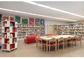 muenchen_bertolt-brecht_gym_school_library_de_006.jpg
