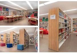 muenchen_bertolt-brecht_gym_school_library_de_007.jpg