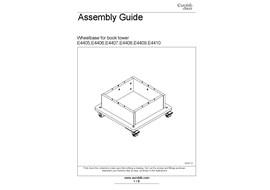 E4405, E4406, E4407, E4408, E4409, E4410_assembly_guide.pdf