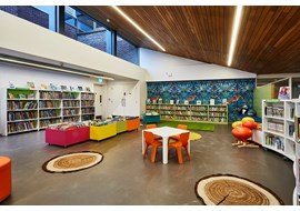 west_norwood_library_uk_001.jpg