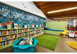 west_norwood_library_uk_002.jpg