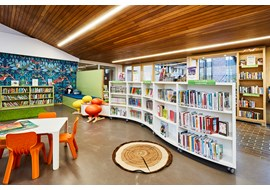 west_norwood_library_uk_003.jpg