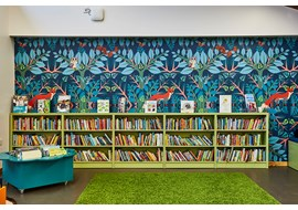 west_norwood_library_uk_005.jpg