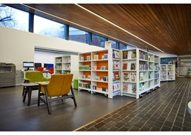 west_norwood_library_uk_008.jpg