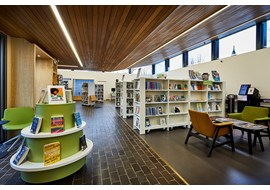 west_norwood_library_uk_009.jpg