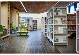 west_norwood_library_uk_011.jpg