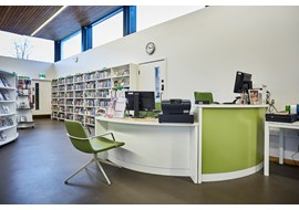 west_norwood_library_uk_013.jpg