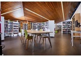 west_norwood_library_uk_014.jpg