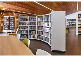 west_norwood_library_uk_015.jpg