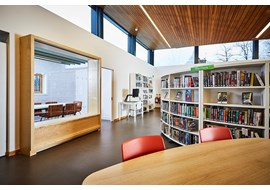 west_norwood_library_uk_016.jpg