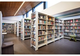 west_norwood_library_uk_017.jpg