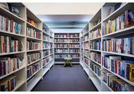 west_norwood_library_uk_018.jpg