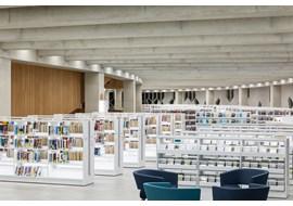 calgary_public_library_ca_002.jpg