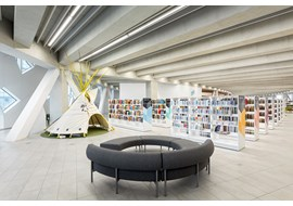 calgary_public_library_ca_003.jpg