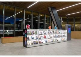 calgary_public_library_ca_005.jpg