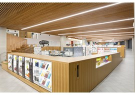 calgary_public_library_ca_006.jpg