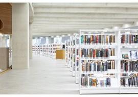 calgary_public_library_ca_008.jpg