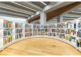 calgary_public_library_ca_010.jpg