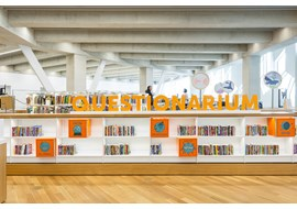 calgary_public_library_ca_018.jpg